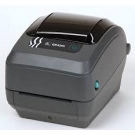 Zebra GK420T Labels Printer