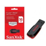 Sandisk  16GB USB Flash