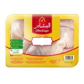 Chicken Legs Al-Bashayer 500g