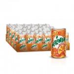 Mirinda orange 150 ml x30