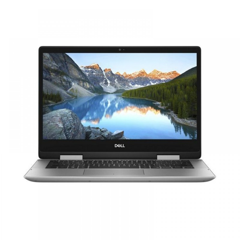 Dell Laptop - i3 8th Generation , 1TB , 4GB, 14 Inch