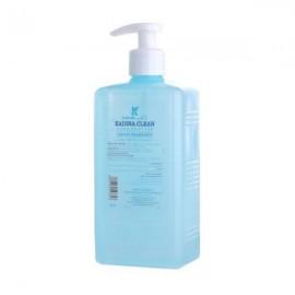 Kadina Clean Hand Sanitizer 1000 ml