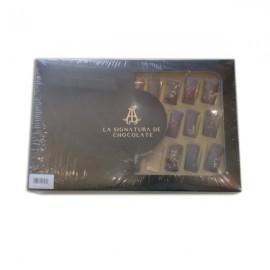 La Signature De Chocolate