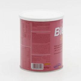 Blemil plus stage 2 follow up formula for infants & bebies milk 400 g