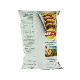 Lay's Chili Chips 170g
