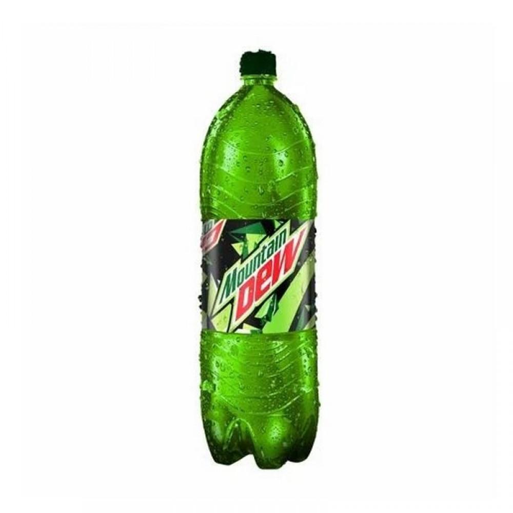 Dew-1L