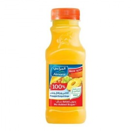 Pineapple-Orange & Grape Juice -300ml