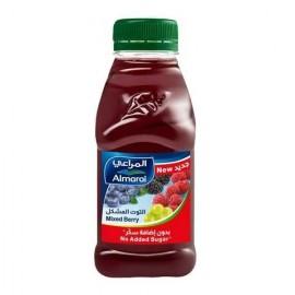 Juice - Mixed Berries Almarai -200ml