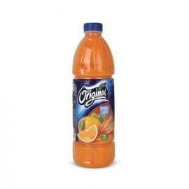 drink Orange and carrots Original- 1.4 liter