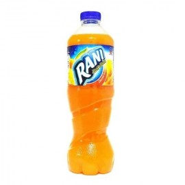 Juice- orange and Islands- Rani 1.5L