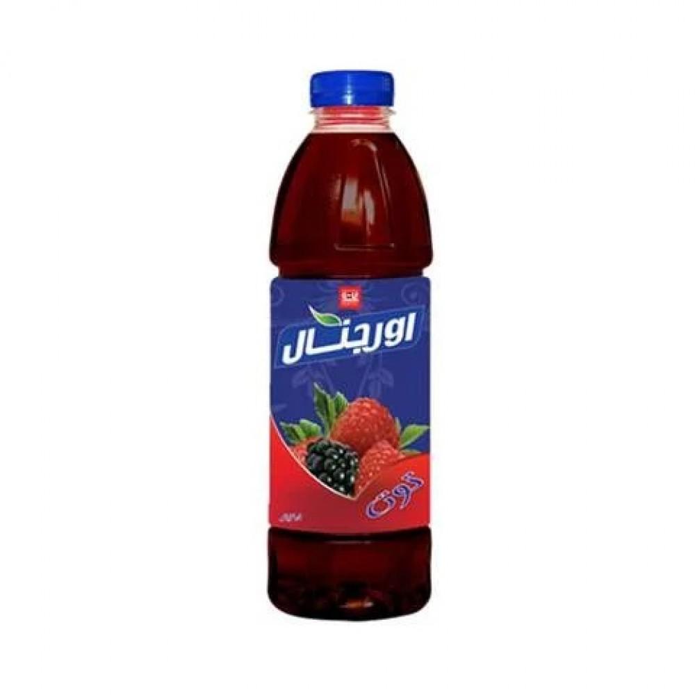 Juice Blueberry Original - 1.4 L
