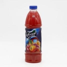 drink Original fruit 1.4 liter