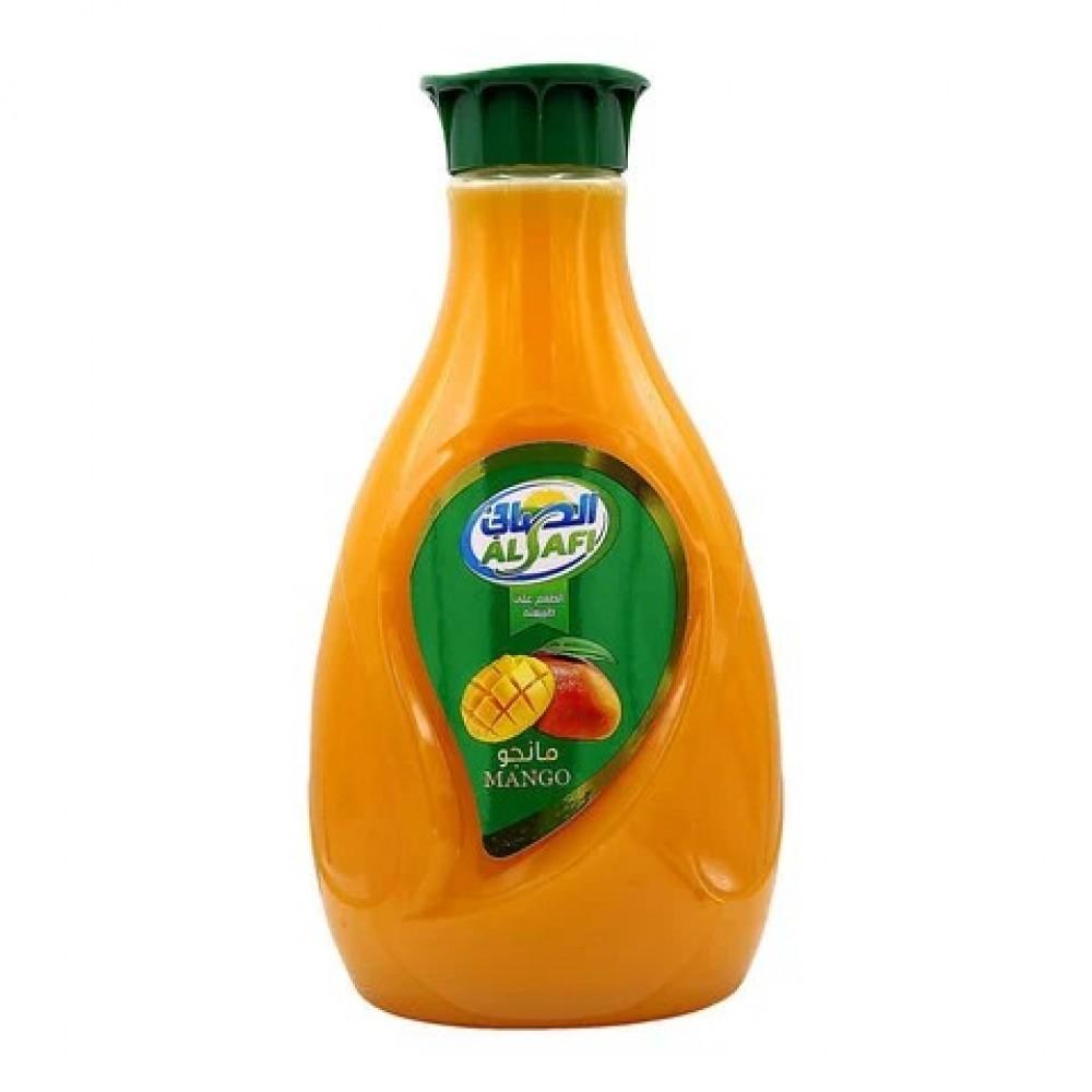 Juice - alsafy Mango-1.5 L