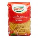 Goody pasta tubes 500 g