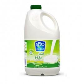 Laban Nadec full-fat 1.75L