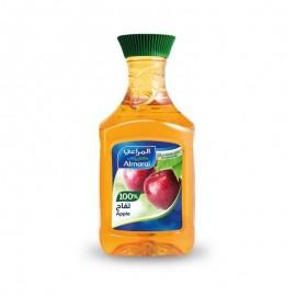 Apple Juice - Almarai - Large