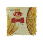 Macarona small tubes - Al Alali 450 g