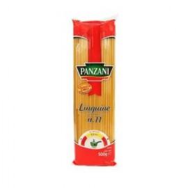macaroni spaghetti panzani -500 g
