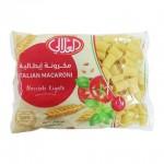 Pasta rings - Al Alali - 450g