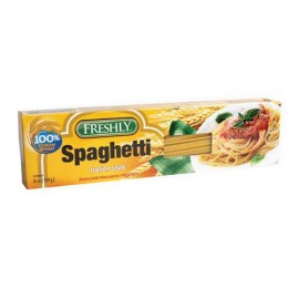 makruna Spaghetti Freshly 454g