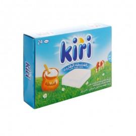 Kiri Creamy Cheese - 24 pcs