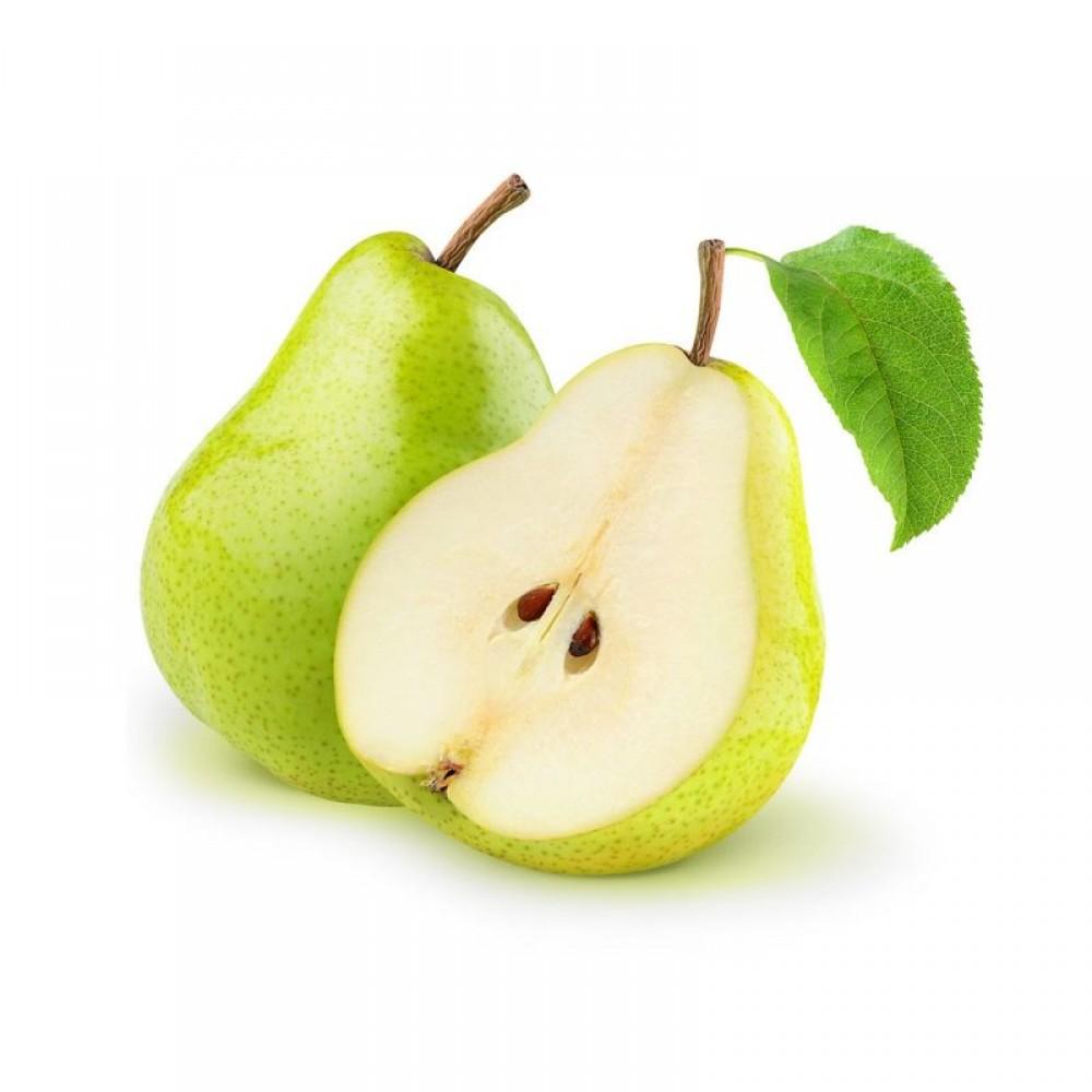 Fresh Pear - Kilo