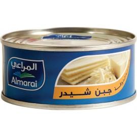 Almarai cheddar cheese 113 g