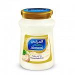Almarai processed cheddar cheese 900 g