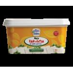 NADEC CHEESE WHITE FETA SALT 450 gm