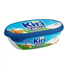 Kiri with fresh cream easy to spresd cream cheese 350 g