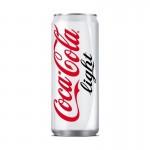 Coca.Cola light 330ml