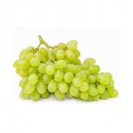 Green Grape - Kilo