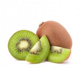 Kiwi Fresh - Kilo