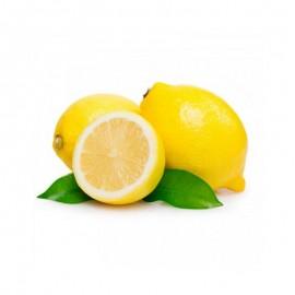 Lemon Fresh - Kilo