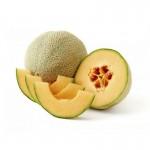 Fresh Melon - Pcs