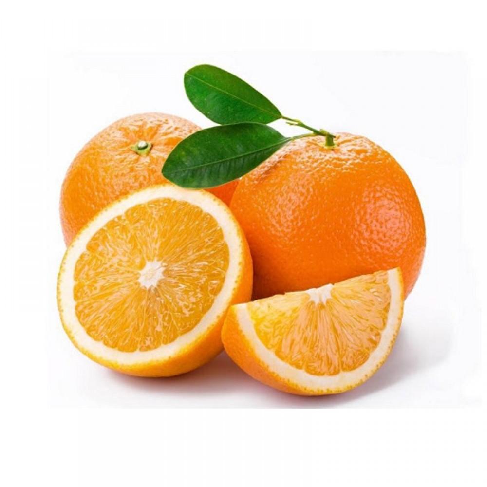 Orange Fresh - Kilo