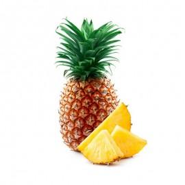 Pineapple Fresh - Pcs
