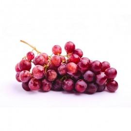 Red Grape - kilo