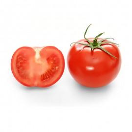 Fresh Tomatos - Kilo