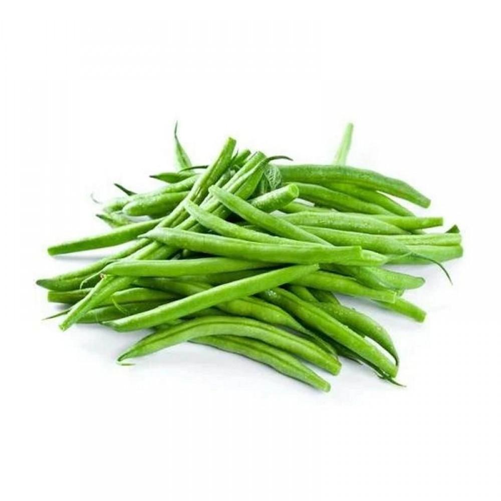 Green bean fresh - Kilo