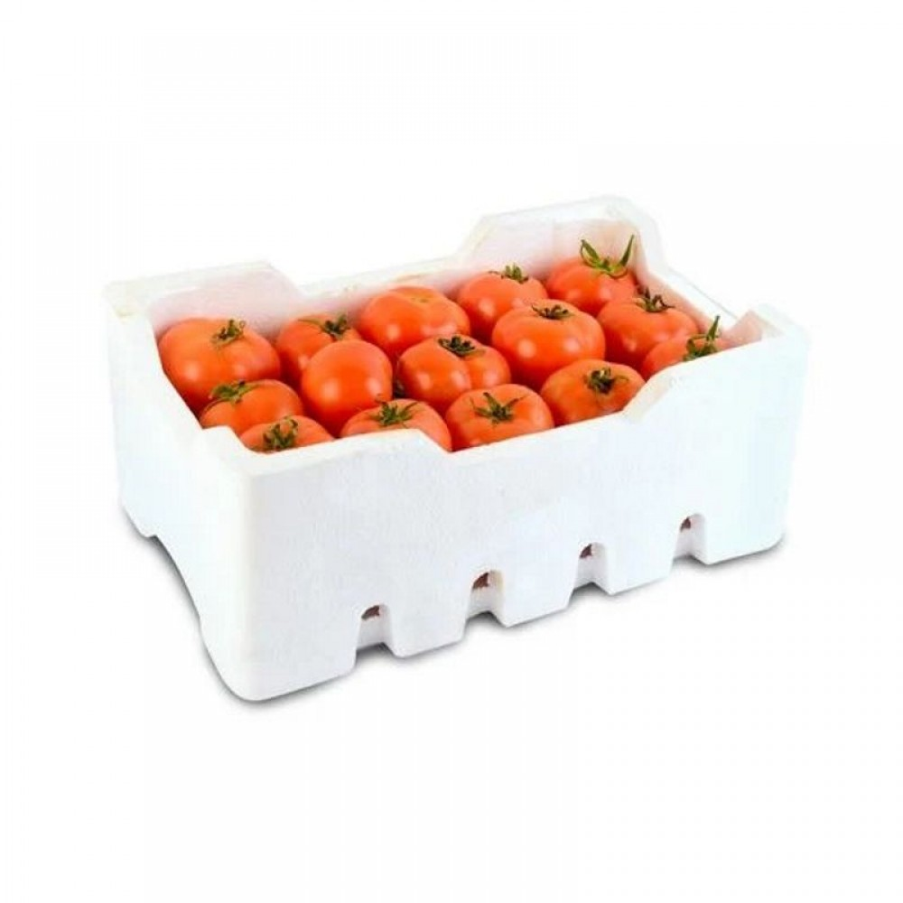 Fresh Tomatos - Box