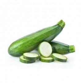 Zucchini fresh - Kilo