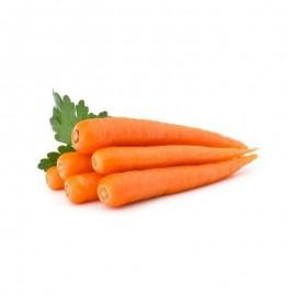 Carrot fresh - Kilo