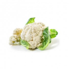 Cauliflower Fresh - Kilo