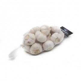 Garlic fresh - bag