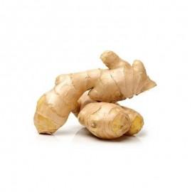 Fresh Ginger - Kilo