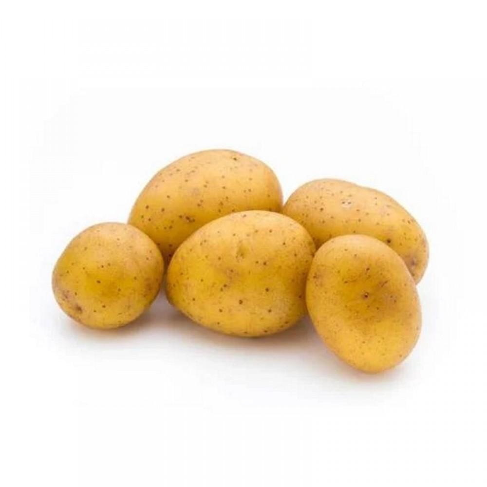 Fresh Potato - Kilo