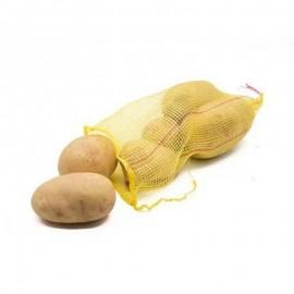 Fresh Potato -bag medium