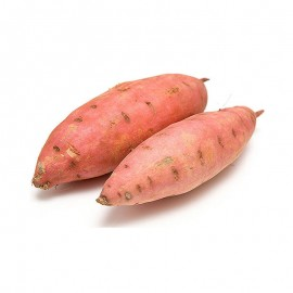 Sweet potato - kilo