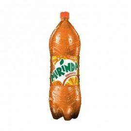 Mirinda orange 2.25L